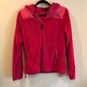 DENALI  Pink jacket